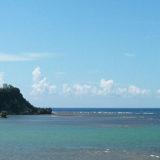 沖縄201408