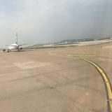 韓国201908